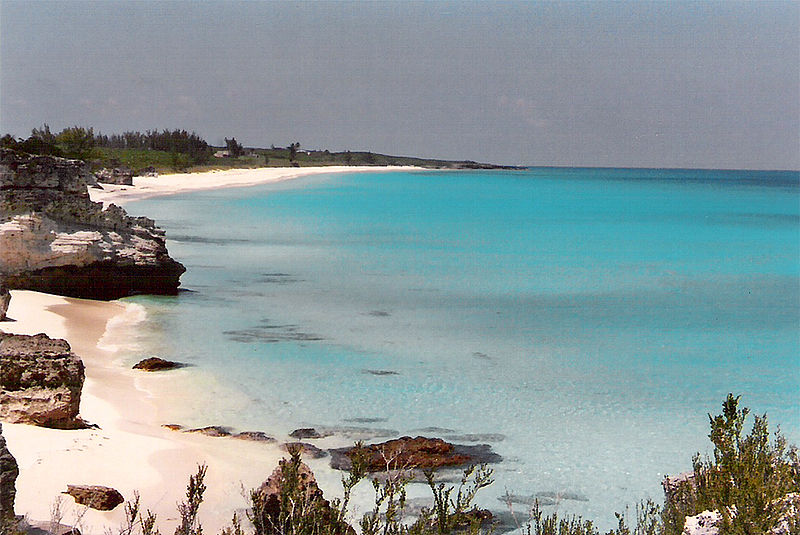 File:Great Harbor Cay horseshoe.jpg