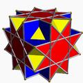external image 120px-Great_cubicuboctahedron.png