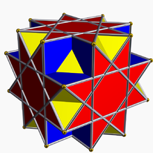 alt=Description de l'image Great cubicuboctahedron.png.