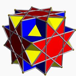 251px-Great_cubicuboctahedron.png