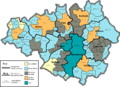 Greater Manchester County (2).png