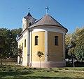 Greek Orthodox Church, 2018 Karcag.jpg