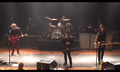 Green Day in House of Blues, Cleveland 2015.png