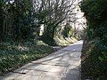 Green Way - geograph.org.uk - 653602.jpg