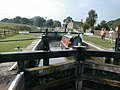 Greenberfield Locks - geograph.org.uk - 1099951.jpg