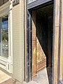 Greene Street, Greensboro, NC (48992667568).jpg