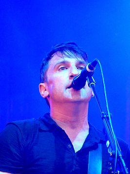 Greg Dulli, The Afghan Whigs.jpg