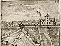 Grenelle - dessin de Sébastien Leclerc in Géométrie pratique (1702) - détail.jpg