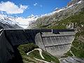 Grimsel Oberaarsee Dam.jpg