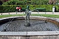 Grinegutten by artist Sofus Madsen - panoramio.jpg