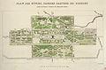 Großer Garten Grundriss Keyl um 1850.jpg