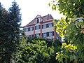 Großkötz Schloss 4.JPG