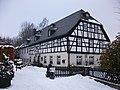 Großolbersdorf Gasthaus Zur Linde (1).jpg