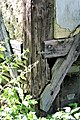 Grodnica 45, Detail 2.jpg
