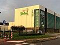 Grolsch Brewery IMG 5793.jpg