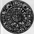 Groningiaevitrum1587i.jpg