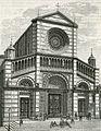 Grosseto facciata della Cattedrale.jpg