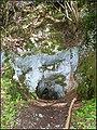 Grotte du Hohlenstein LAUW - panoramio.jpg