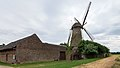 Grottenherten Mühle Alte Windmühle I.jpg