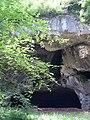 Grottes de Sare.jpg