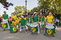 Groupe Tribal Percussions - 247.jpg