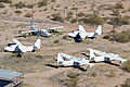 Grumman Albatross - Pinal Air Park (13677942114).jpg