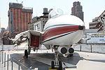 Grumman F-14 Tomcat 1973 IMG 2117.JPG