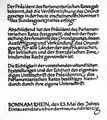 Grundgesetz Verkündungsformel.jpg