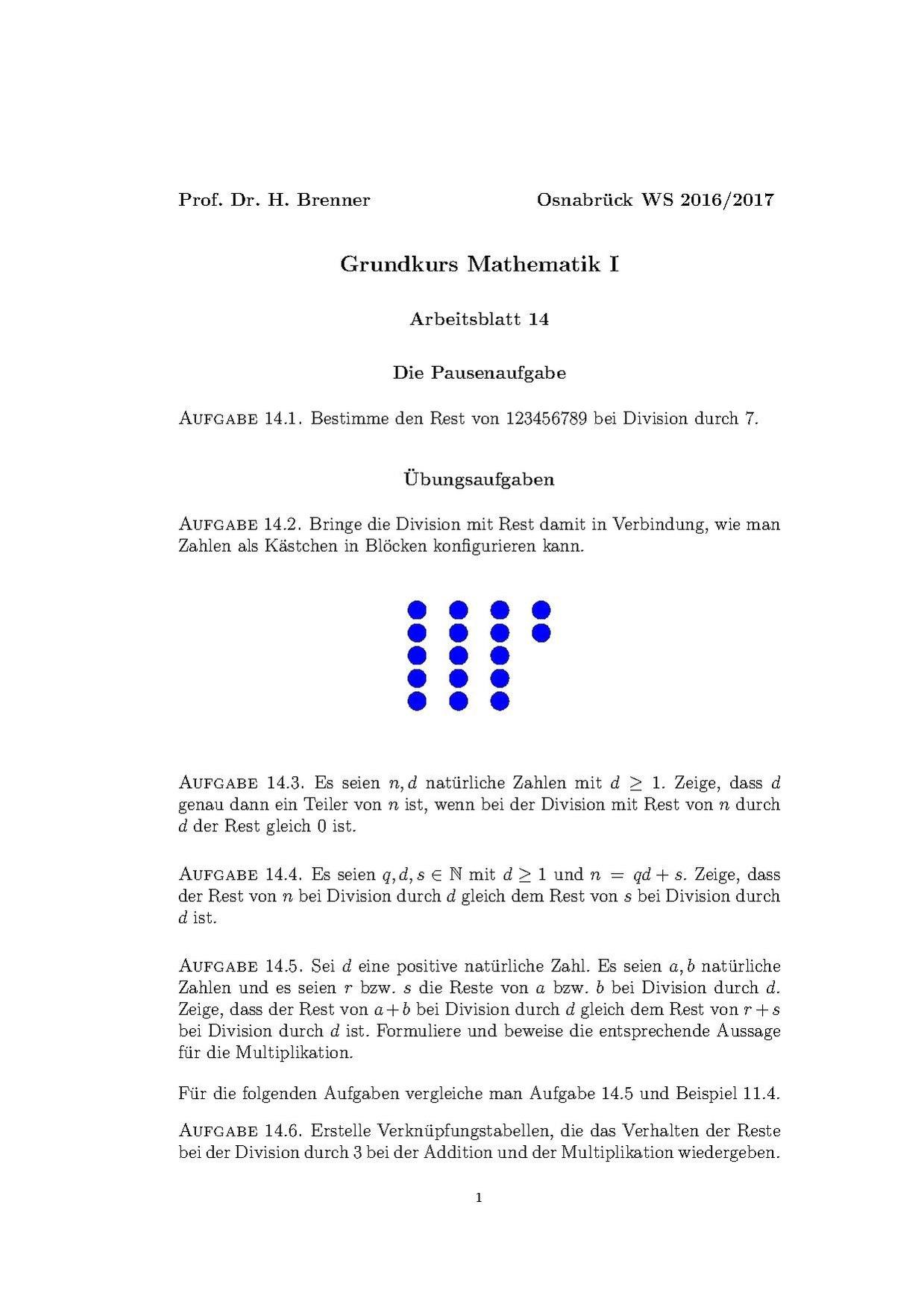 File:Grundkurs Mathematik (Osnabrück 2016-2017)Teil IArbeitsblatt14 ...