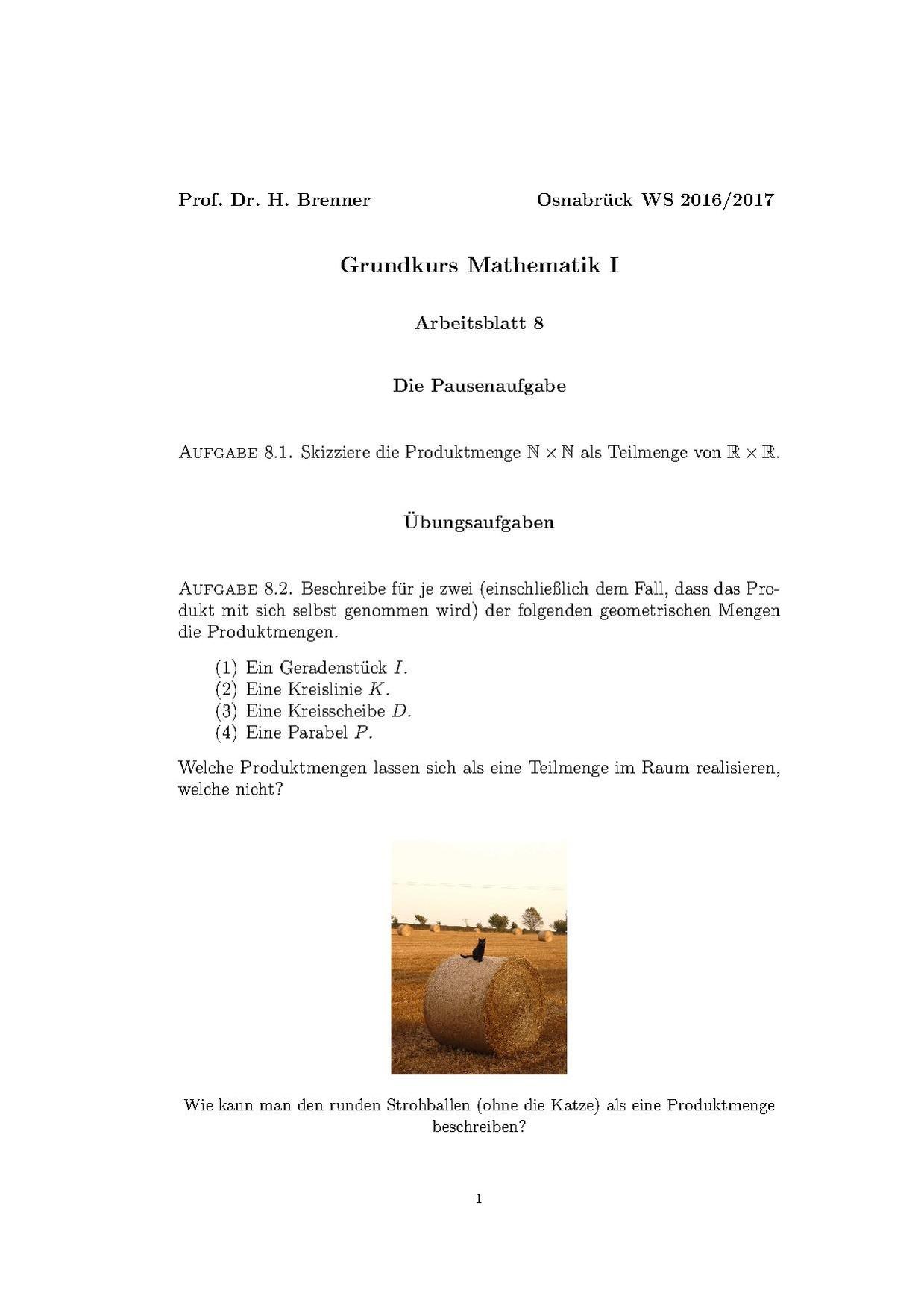 File:Grundkurs Mathematik (Osnabrück 2016-2017)Teil IArbeitsblatt8 ...