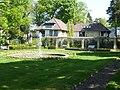 Grunewald Douglasstraße Villa Harteneck Springbrunnen-002.jpg