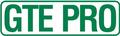Gte pro.png