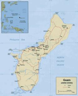 GuamMap.png