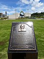 Guam Museum @ Skinner Plaza, Guam, USA.jpg