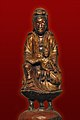 Guan-Yin avec enfant (musée du quai Branly) (5189496294).jpg