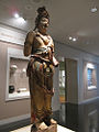 Guanyin at New Orleans Museum of Art.jpg