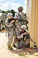 Guard response battalion trains for combat 150715-Z-OH613-014.jpg