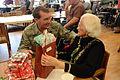 Guardsmen bring good tidings, cheer to North Dakota veterans home 141212-Z-ZZ999-005.jpg