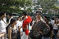 Guatemala Gay Pride.JPG