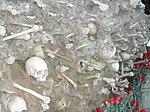 Guba mass grave 1.jpg