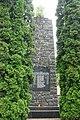 GuentherZ 2013-05-20 0356 Zwettl Propstei russischer Soldatenfriedhof.jpg