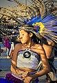 Guerrera Azteca.jpg