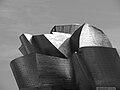 Guggenheim Bilbao - 2.jpg