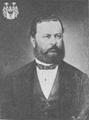 Guido Freiherr von Kübeck 1901 Landespräsidenten von Kärnten.png