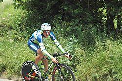 Guido Trenti