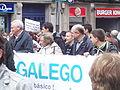 Guillermevazquezmani2009.JPG