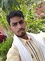 Gulam Rasool Ansari.jpg