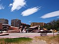 Gulliver in Valencia - 2013.07 - panoramio (1).jpg