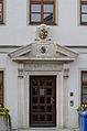 Gundelfingen, Professor-Bamann-Straße 22, 004.jpg