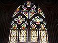 Gurker Dom Glasfenster.jpg